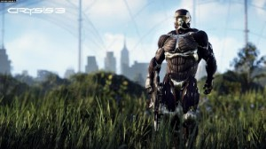 Crysis 3 Reloaded full pc game