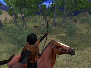 Mount & Blade cheats
