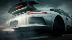 Need for Speed High Stake pc game
