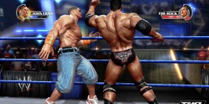 download wwe 2013