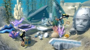 Download The Sims 3 Island Paradise PC game