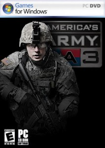 Americas-Army-3 pc download