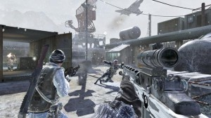 Call of Duty Black Ops PC Game free download