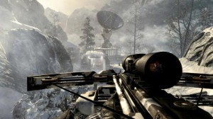 Call of Duty Black Ops PC Game pc download