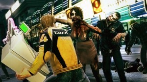 Dead Rising 2 download free