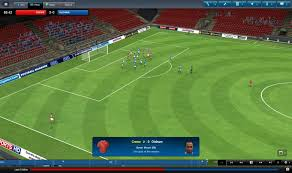 Football Manager 2014 pc download