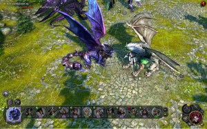 Might and Magic Heroes VI Shades of Darkness torrent