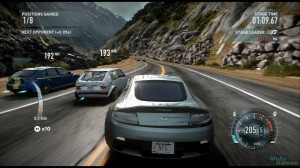 Need for Speed The Run crack