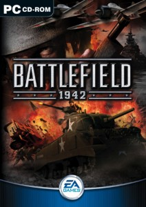 Battlefield 1942 PC Download For Free