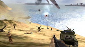 Battlefield 1942 pc game download free