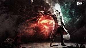 DmC Devil May Cry  pc download