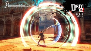 DmC Devil May Cry  pc download full version