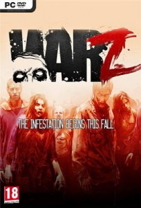 Download Free The War Z PC Game