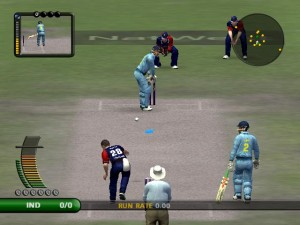 Download Ea Sports Cricket 2011 PC Game full version
