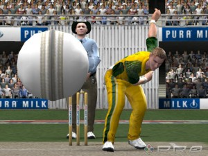 Download Ea Sports Cricket 2011 PC Game torrent