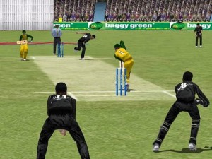 Download Ea Sports Cricket 2011 PC Game with cheats