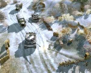 Faces of War download pc with cheats