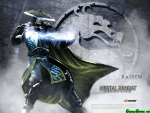 Mortal Kombat 5 final version free download