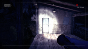 Slender The Arrival pc game download free