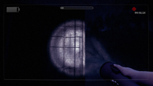 Slender The Arrival pc game final version