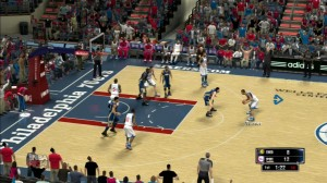 nba2k14 free download with cheats