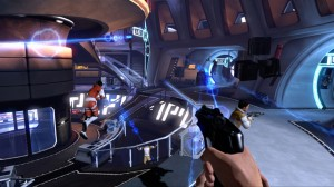 007 legends pc download with chetas