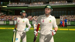 Ashes Cricket 2013 download with cheats