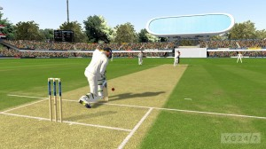 Ashes Cricket 2013 full version