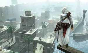 Assassins Creed Bloodlines download free