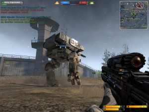 Battlefield 2142 free download with cheats