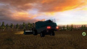 Download Professional Farmer 2014 Download Free