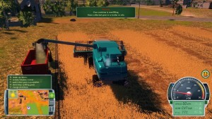 Download Professional Farmer 2014 free pc game