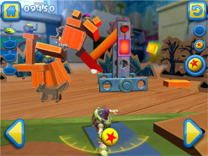 Download Toy Story 2,pc game download