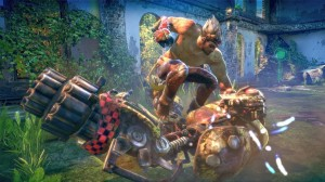 Enslaved Odyssey to the West pc download with cheats