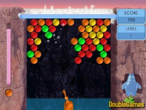 Puzzle Bubble 2 full version downloa pc game