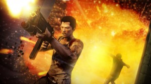 Sleeping dogs 2.1 pc game download