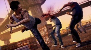 Sleeping dogs 2.1download free