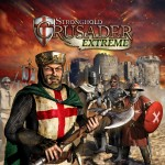 Stronghold Crusader pc download free