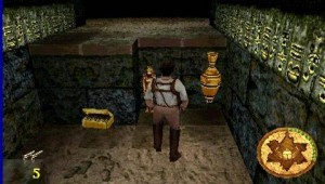 The Mummy pc free download