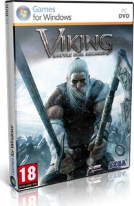 Viking Battle for Asgard pc game full version pc game