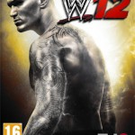 WWE 2012 pc download