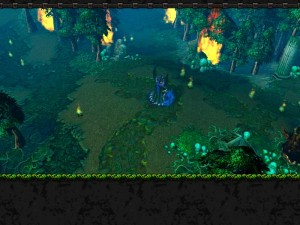 Warcraft III The Frozen Throne pc game free download