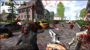 7 Days to Die final game for pc