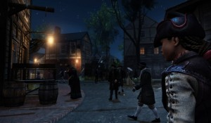 Assassin's Creed download free full version