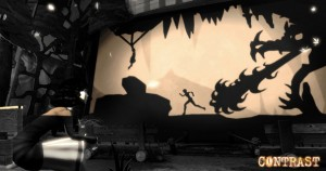 Contrast download free full version game