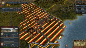 Europa Universalis IV Conquest Of Paradise  cover image download free