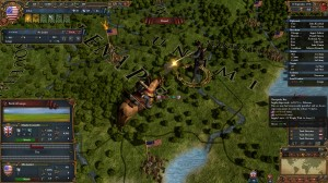 Europa Universalis IV Conquest Of Paradise  full version