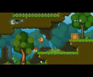 Oozi Earth Adventure  download free