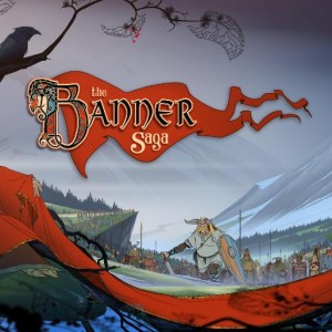 The Banner Saga free download with cheats