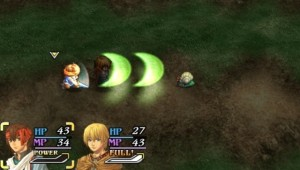 The Legend of Heroes A Tear of Vermillion download free
